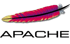 AJ Boggs Apache Managed Hosting