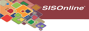 SISOnline® is a web-based system that provides a basis for planning the supports people with disabilities need to live a healthy, safe life. The tool has been implemented in over 22 states in the U.S. and internationally.