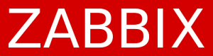 zabbix logo 500x131